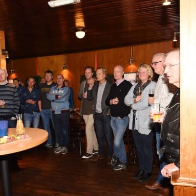 161216_Receptie_40_jaar_COC_Zwolle_40.jpg