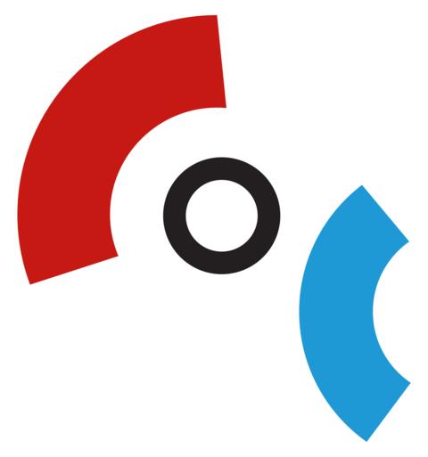 Naar de website van COC Nederland