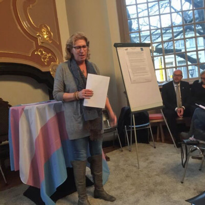 171120-Transgender-gedenkdag-Zwolle-010.jpg