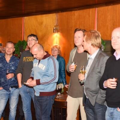 161216_Receptie_40_jaar_COC_Zwolle_39.jpg