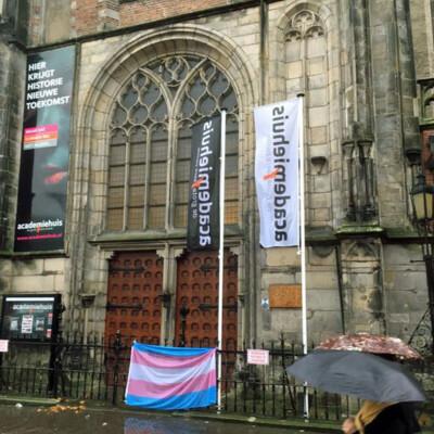 171120-Transgender-gedenkdag-Zwolle-001.jpg