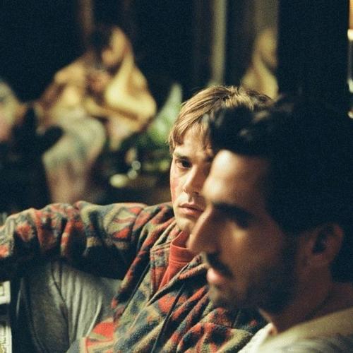 Nu in Filmtheater Fraterhuis: Matthias et Maxime