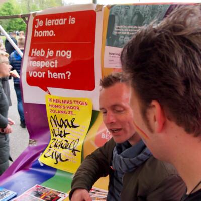 170505_COC_Zwolle_op_BFO_-_18.jpg