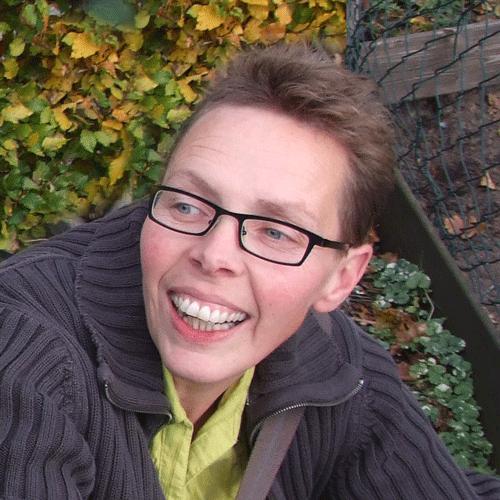 In memoriam Rineke Bovereê