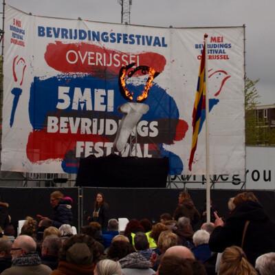 170505_COC_Zwolle_op_BFO_-_1.jpg