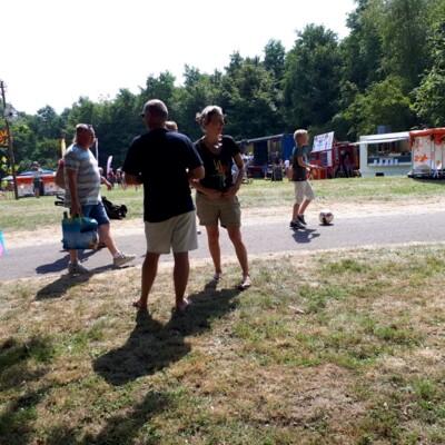 180722_COC_Zwolle_op_festival_OORD_7.jpg